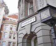 Photo of the hotel Radisson Blu Edwardian Bloomsbury Street Hotel