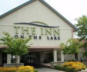 Photo of the hotel The Inn on the Lake