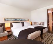 Bild des Hotels InterContinental BERLIN