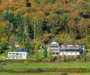 Photo of the hotel Waldhotel Sonnenberg
