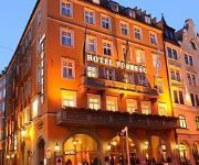 Photo of the hotel Torbräu