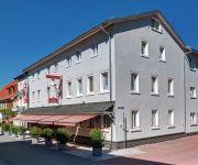 Photo of the hotel Zum Weißen Rössel