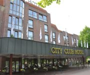 Photo of the hotel CCH City-Club-Hotel