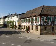 Photo of the hotel Ringhotel Adler