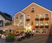 Photo of the hotel Ringhotel Die Gams