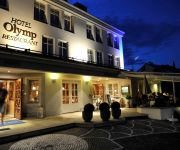 Photo of the hotel Golden Tulip Hotel Olymp