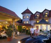 Photo of the hotel Ringhotel Winzerhof