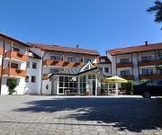 Photo of the hotel Tölzer Hof