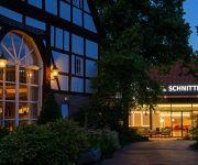Photo of the hotel Maritim Schnitterhof