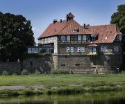 Romantik Hotel Schloss Petershagen