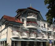 Photo of the hotel Seeschau