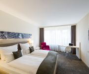 Photo of the hotel Best Western Plus Parkhotel Velbert