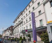 Aschaffenburg: Novum Post