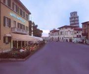 Photo of the hotel Hotel Villa Kinzica