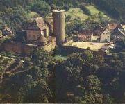 Photo of the hotel Burg Trendelburg Die Märchenburg