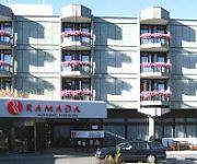 Photo of the hotel Ramada Park-Hotel
