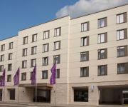 Photo of the hotel Mercure Hotel Wiesbaden City