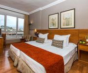 Photo of the hotel Leonardo Hotel Granada