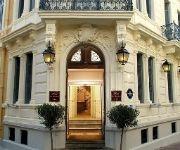 Photo of the hotel La Résidence