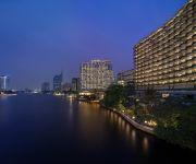 Photo of the hotel Shangri-La Hotel Bangkok