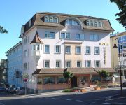 Photo of the hotel Bercher