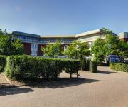 Photo of the hotel Am Stadtpark