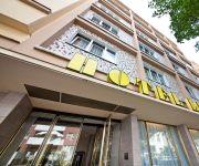 Bild des Hotels Novum Lichtburg am Kurfürstendamm
