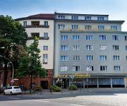 Berlin: Novum Franke am Kurfürstendamm