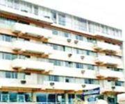 Photo of the hotel HOTEL AMBASSADOR
