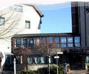 Photo of the hotel Koch