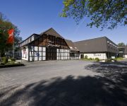 Photo of the hotel Jägerhof