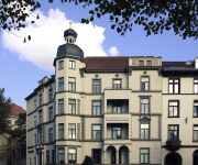 Photo of the hotel Mercure Hotel Hannover City
