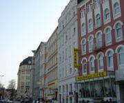 Hamburg: Bee Fang