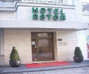 Wuppertal: Astor Garni