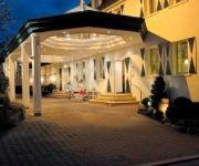Photo of the hotel Hotel-Restaurant Arneggers Adler