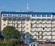 Cuxhaven: Best Western Donner's Hotel & Spa