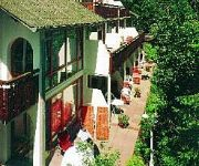 Photo of the hotel Grüning
