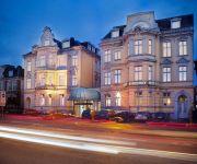 Lübeck: Centro Hotel Kaiserhof DELUXE