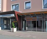 Photo of the hotel Ringhotel Niedersachsen
