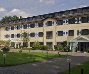 Münster (Westfalen): Parkhotel Hohenfeld Münster