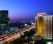 Photo of the hotel Centara Grand at Central Plaza Ladprao Bangkok