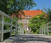 Photo of the hotel Schloss Wilkinghege