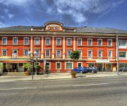 Photo of the hotel Hotel Ertl
