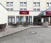 Photo of the hotel Novum Hotel Osnabrueck