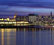 Photo of the hotel Hilton Mainz