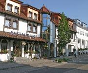 Photo of the hotel Goldener Pflug