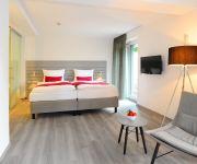Photo of the hotel Schlosshotel Monrepos