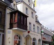 AKZENT Hotel Roter Ochse