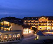Photo of the hotel Posthotel Rattenberg