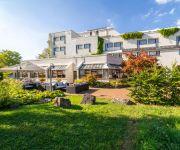 Ostfildern: Stadt-gut-Hotel Filderhotel